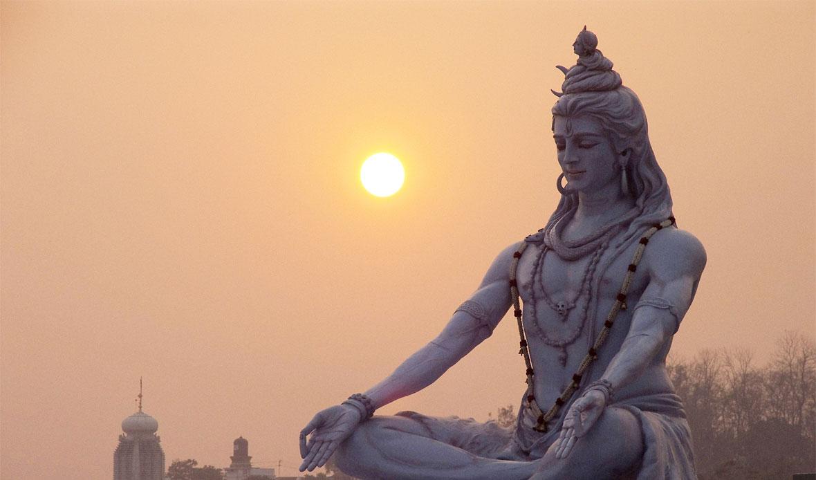 Maha-Sivarathri-2015-with-Sri-M