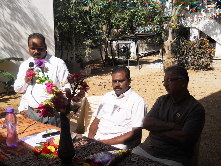 Independence-day-celebrations-The-Satsang-Vidyalaya-1