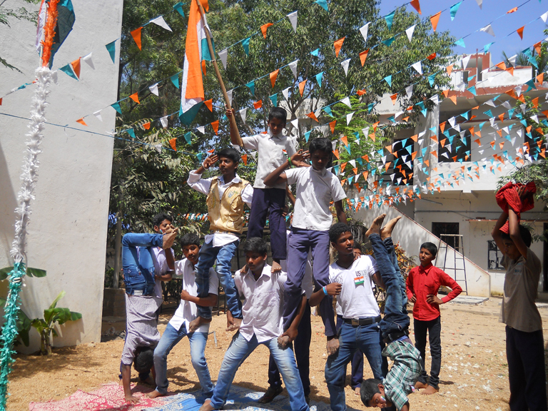 Independence-day-celebrations-The-Satsang-Vidyalaya-5