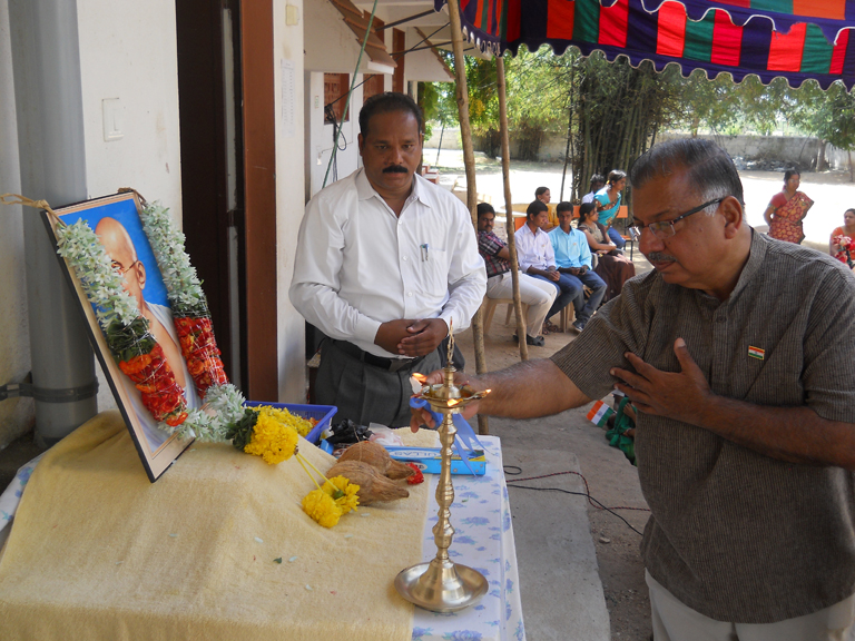 Independence-day-celebrations-The-Satsang-Vidyalaya-6