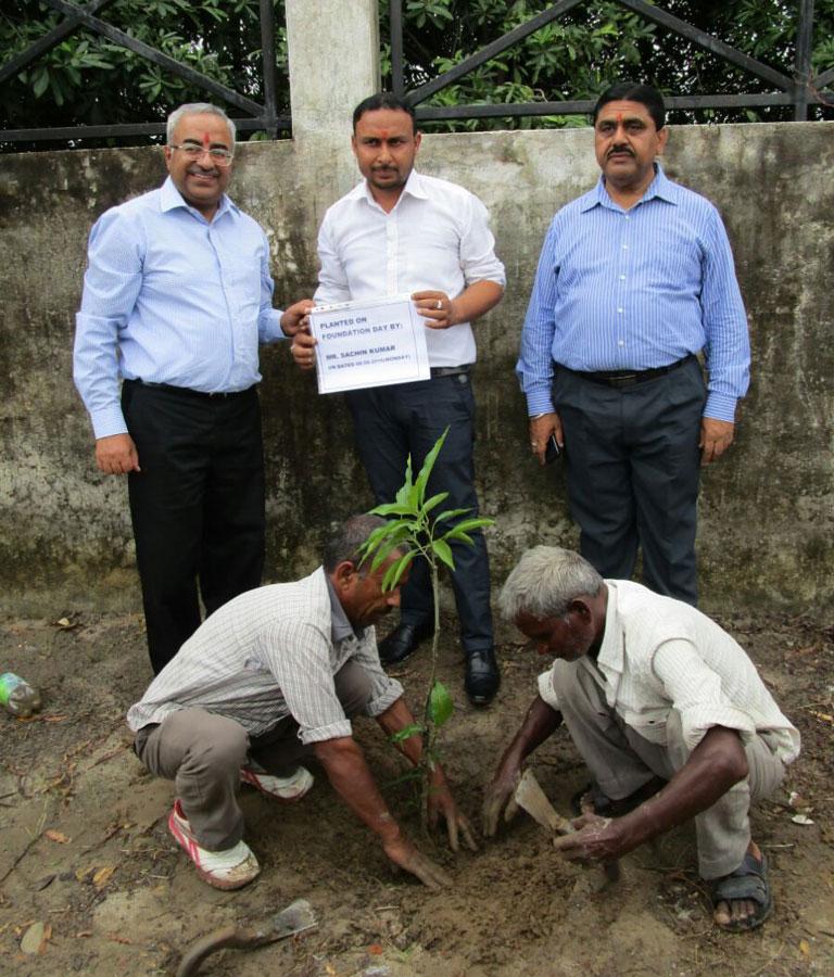 mytree-delhi-ncr-10