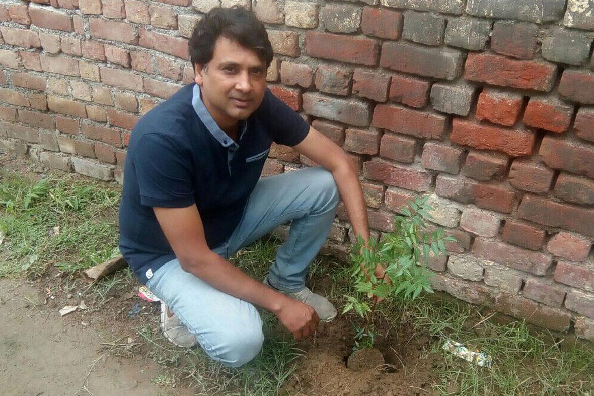 mytree-delhi-ncr-7