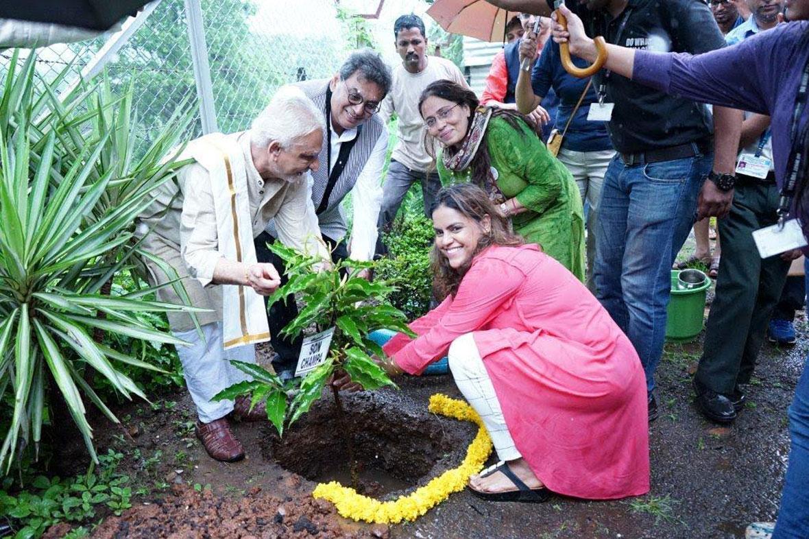 mytree-mumbai-2