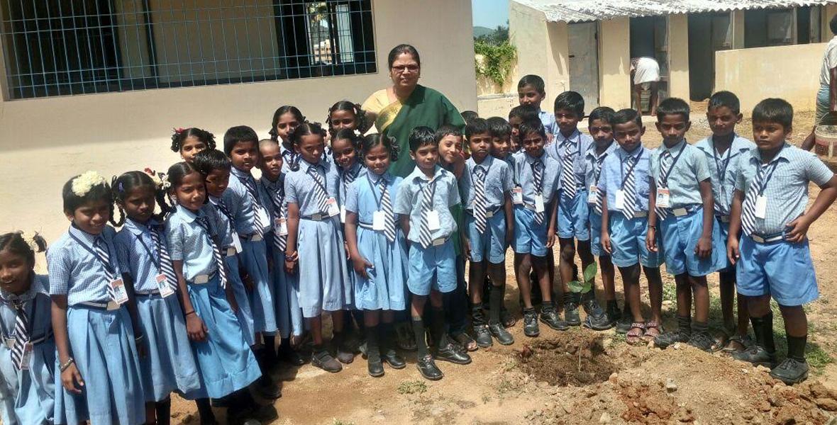 mytree-project-chennai-tamil-nadu-6