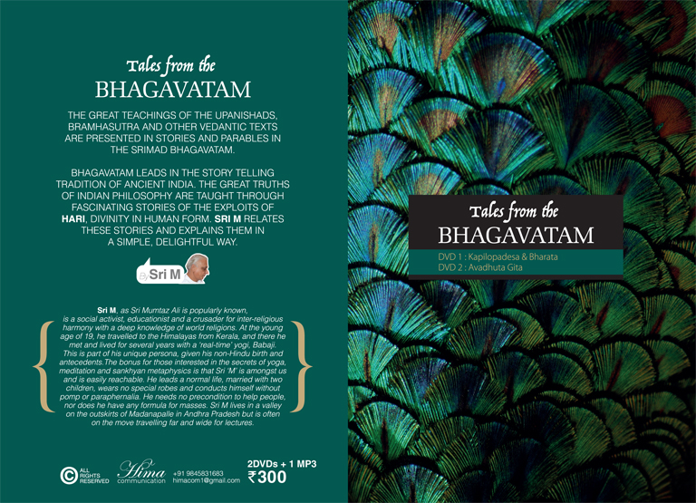 tales-from-the-bhagavatam-by-sri-m