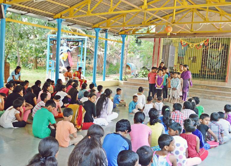 one-year-of-annadanam-seva-by-tsf-volunteers-bengaluru-2