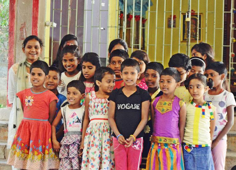 one-year-of-annadanam-seva-by-tsf-volunteers-bengaluru-3