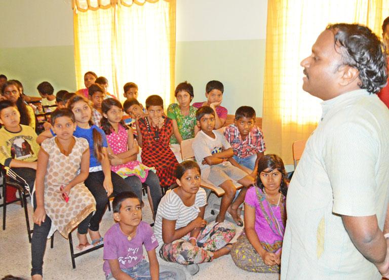 one-year-of-annadanam-seva-by-tsf-volunteers-bengaluru-4