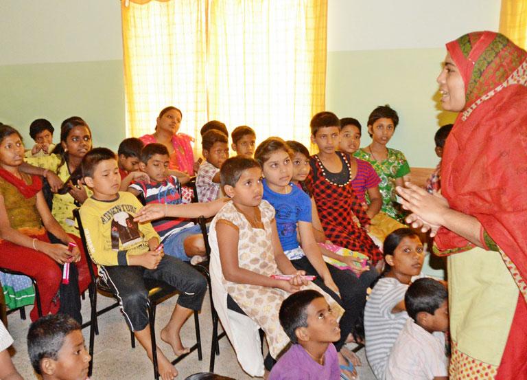 one-year-of-annadanam-seva-by-tsf-volunteers-bengaluru-5