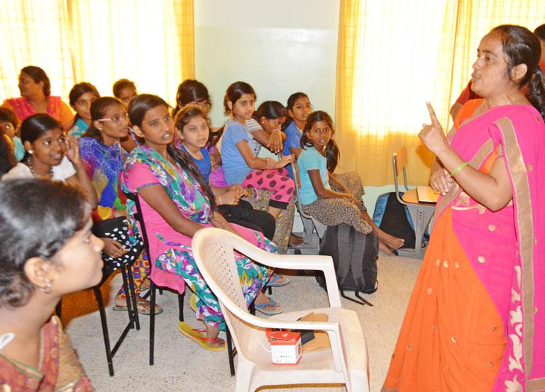 one-year-of-annadanam-seva-by-tsf-volunteers-bengaluru-6