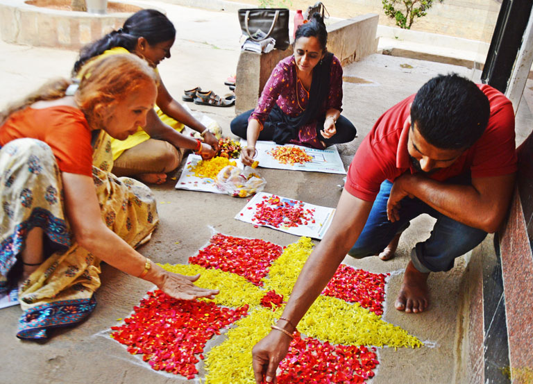 one-year-of-annadanam-seva-by-tsf-volunteers-bengaluru-7