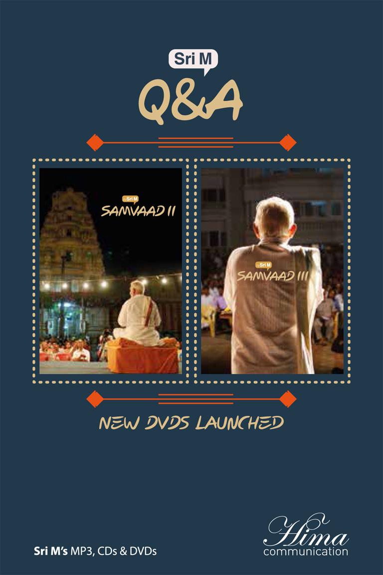 hima-banner-for-samvaad_print2