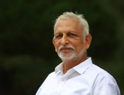 sri-m-jalandhar-program
