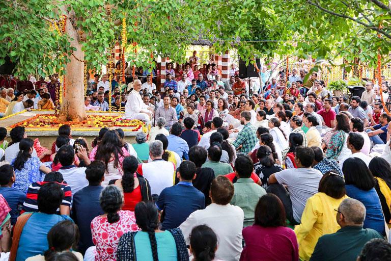 Guru-Purnima-2017---Sri-M-madanapalle-campus-8