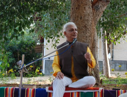 Sri-M-PGS-retreat-2017