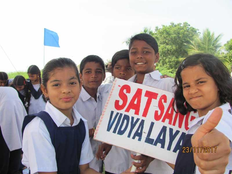 The-Satsang-Vidyalaya-Annual-Sports-Meet-2017-5
