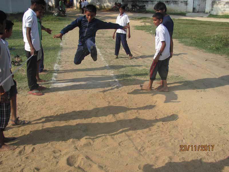 The-Satsang-Vidyalaya-Annual-Sports-Meet-2017-8