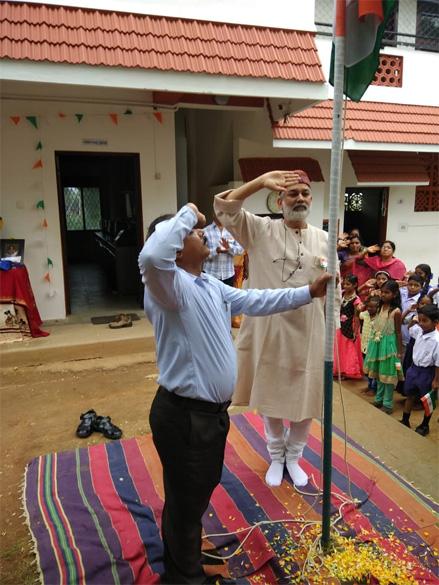 The-Satsang-Vidyalaya-celebrates-Independence-Day-2018-3