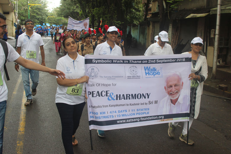 5.-Walk-of-Hope-Banner-followed-by-NCC-Cadets