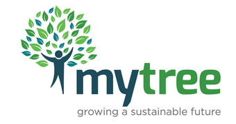 MyTree-initiative-from-The-Satsang-Foundation