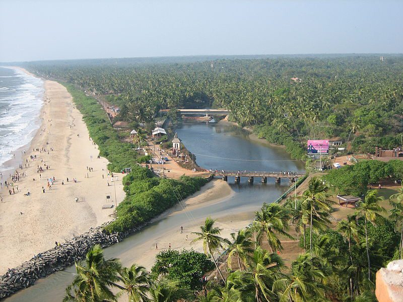 Payyambalam_Beach_Back_Water