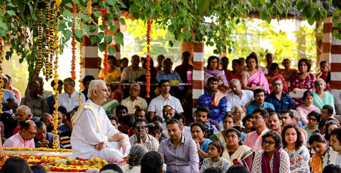 The-Satsang-Foundation-by-Sri-M-1180x600