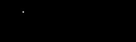 The Satsang Foundation