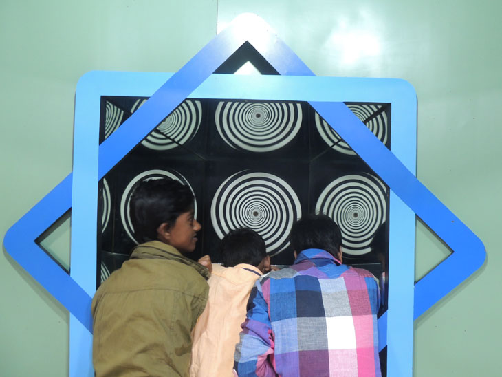 Satsang-Vidyalaya-Field-Trip--Regional-Science-Centre-Tirupati-4