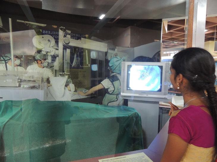 Satsang-Vidyalaya-Field-Trip--Regional-Science-Centre-Tirupati-6