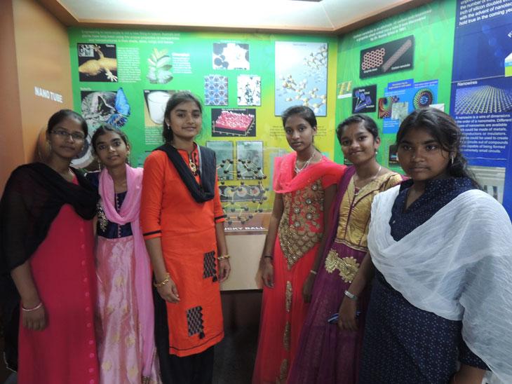Satsang-Vidyalaya-Field-Trip--Regional-Science-Centre-Tirupati-7