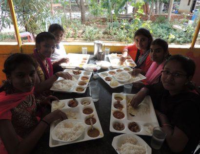Satsang-Vidyalaya-Field-Trip--Regional-Science-Centre-Tirupati-8