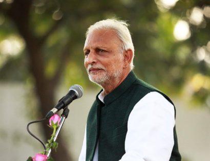 Sri-M-Satsang-in-Delhi-NCR-2019