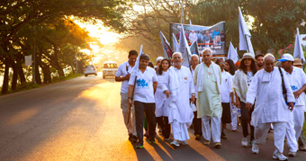 Walk-of-Hope-2015-16