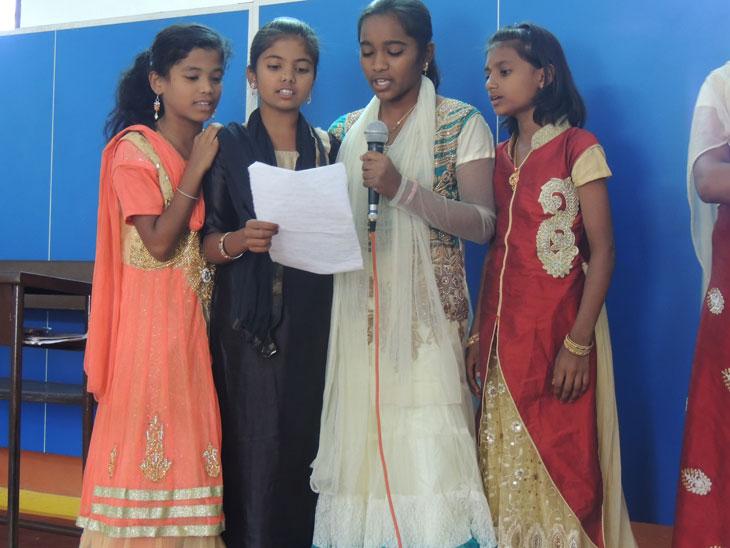 Childrens-Day-Celebrations-The-Satsang-Vidyalaya-Madanapalle-1