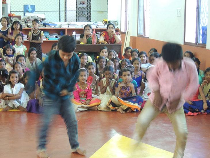 Childrens-Day-Celebrations-The-Satsang-Vidyalaya-Madanapalle-2
