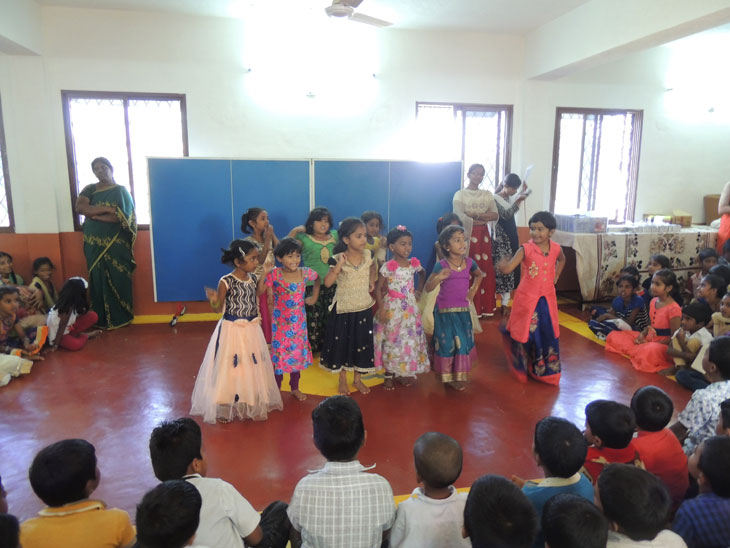Childrens-Day-Celebrations-The-Satsang-Vidyalaya-Madanapalle-3