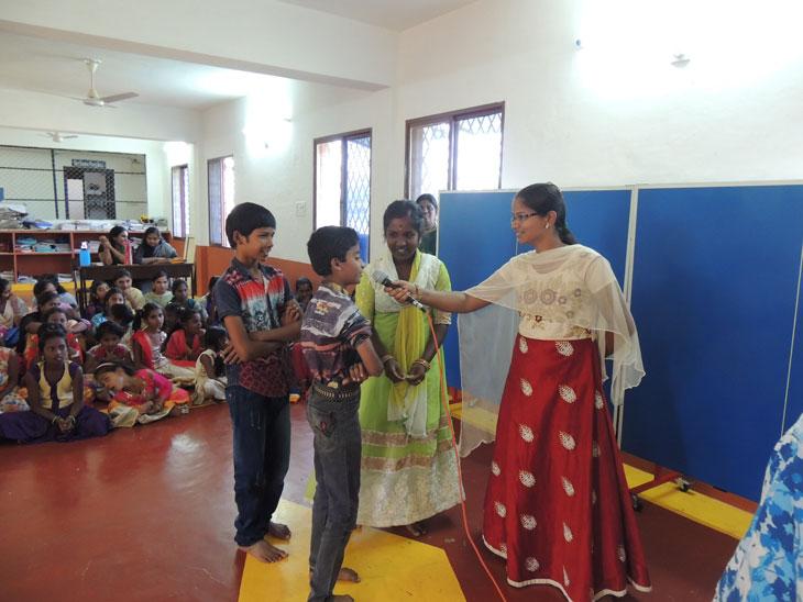 Childrens-Day-Celebrations-The-Satsang-Vidyalaya-Madanapalle-4