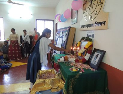 Childrens-Day-Celebrations-The-Satsang-Vidyalaya-Madanapalle-5