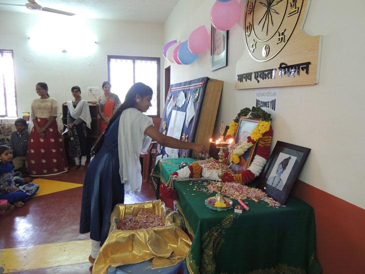 Childrens-Day-Celebrations-The-Satsang-Vidyalaya-Madanapalle-5