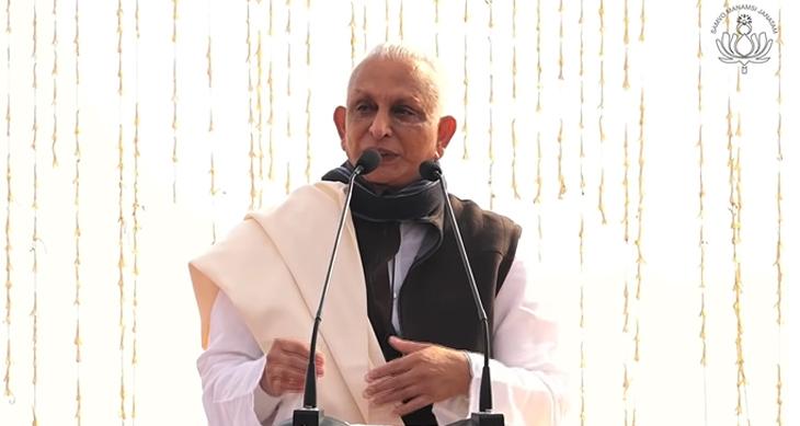 Sri-M-Varanasi-Day-2-2019