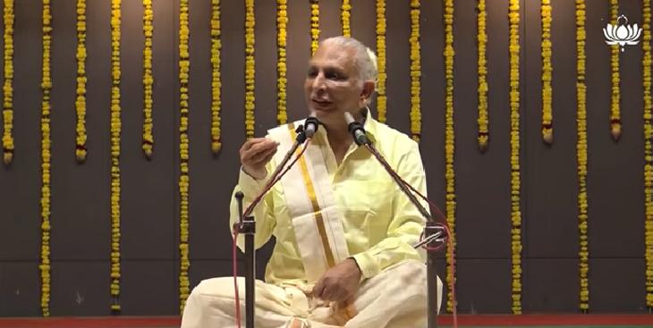 Bhakti-&-Qualities-of-a-Bhakta