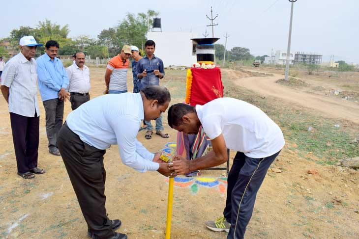 Annual-Sports-Meet-2018-The-Satsang-Vidyalaya--Madanapalle-1