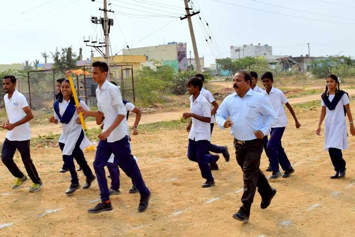 Annual-Sports-Meet-2018-The-Satsang-Vidyalaya--Madanapalle-2