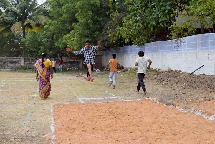 Annual-Sports-Meet-2018-The-Satsang-Vidyalaya--Madanapalle-3