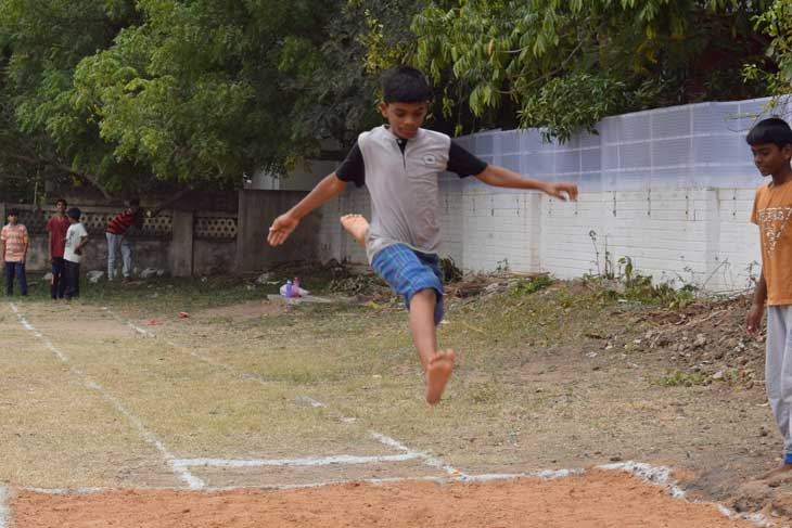 Annual-Sports-Meet-2018-The-Satsang-Vidyalaya--Madanapalle-4