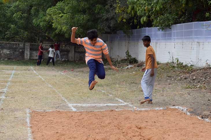 Annual-Sports-Meet-2018-The-Satsang-Vidyalaya--Madanapalle-5