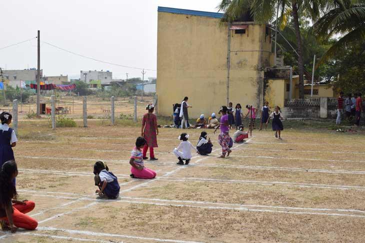 Annual-Sports-Meet-2018-The-Satsang-Vidyalaya--Madanapalle-6
