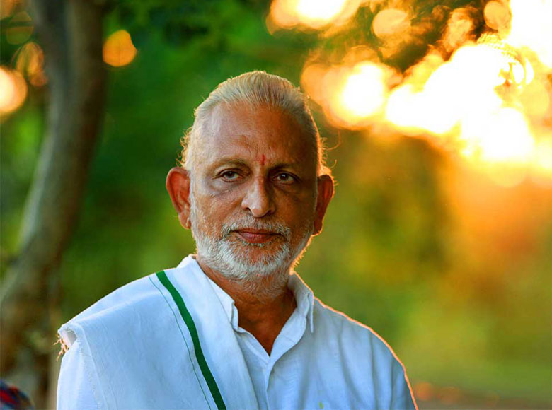 Sri-M-Maha-Shivarathiri-2019-Program