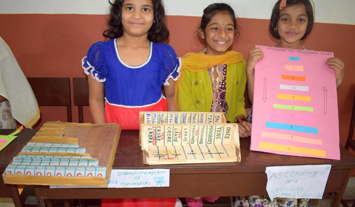 Annual-Mathematics-Fair-at-The-Satsang-Vidyalaya-Madanapalle-10