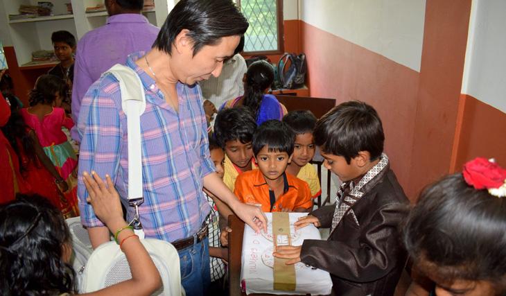 Annual-Mathematics-Fair-at-The-Satsang-Vidyalaya-Madanapalle-2